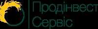 Продинвест лого